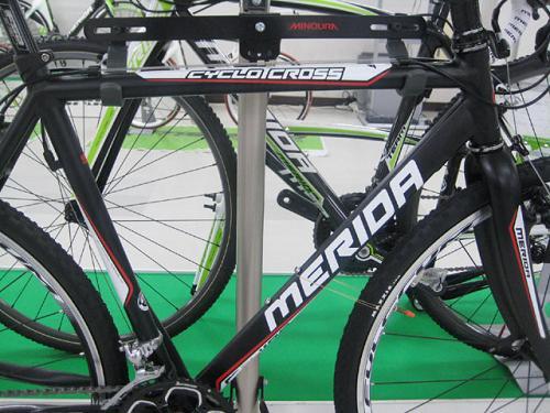 cyclocross5-03.jpg