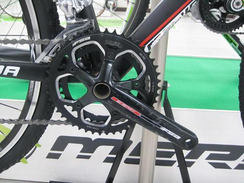 cyclocross5-04.jpg