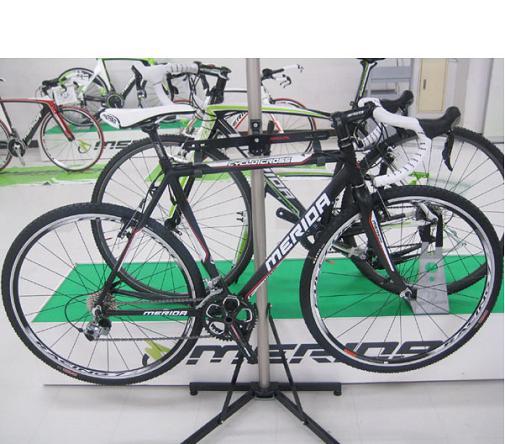 cyclocross5.jpg