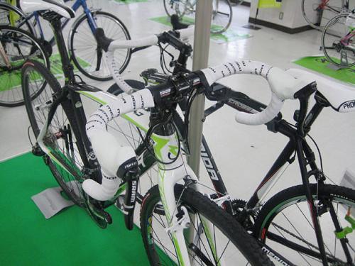cyclocrosscfteam-01.jpg