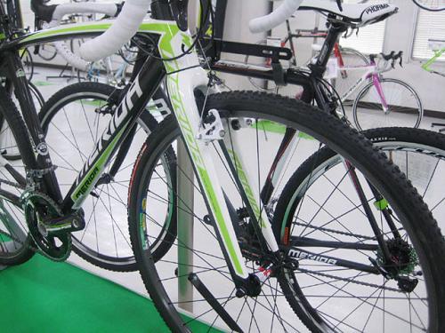 cyclocrosscfteam-02.jpg