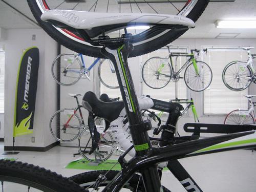 cyclocrosscfteam-04.jpg