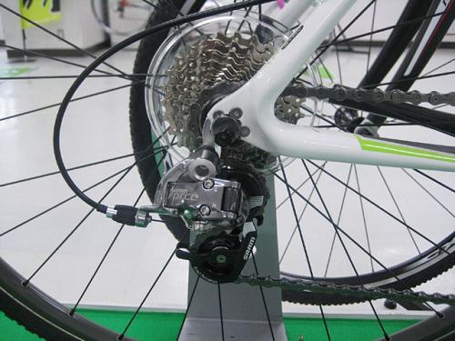 cyclocrosscfteam-05.jpg