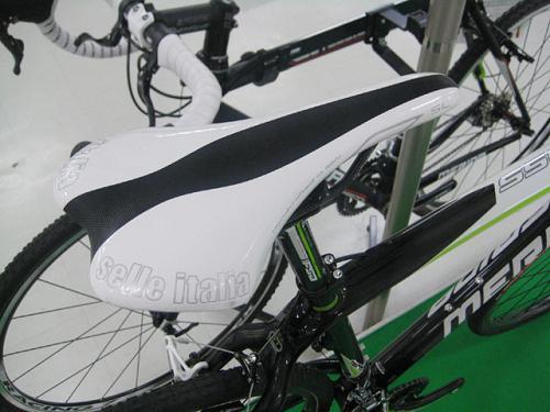 cyclocrosscfteam-06.jpg