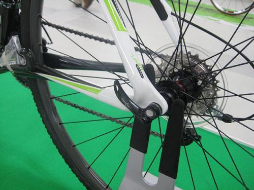cyclocrosscfteam-07.jpg