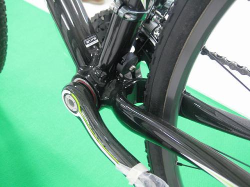 cyclocrosscfteam-08.jpg