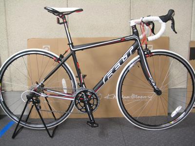 pedal11223.jpg