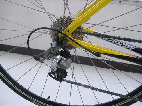 roadride901com-06.jpg