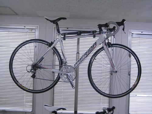 roadride901com-10.jpg