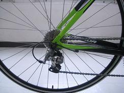 roadride903com-06.jpg