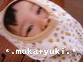moka 539