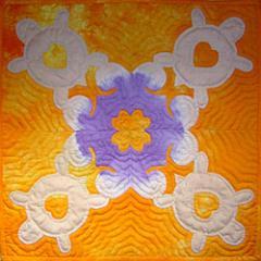 20080126_1.jpg