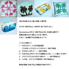 2009_B.jpg
