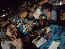2011_hawaii_2_15.jpg