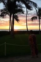 2011_hawaii_2_19.jpg