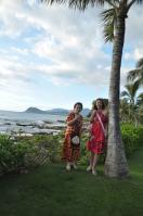 2011_hawaii_2_24.jpg