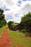 2011_hawaii_3_23.jpg