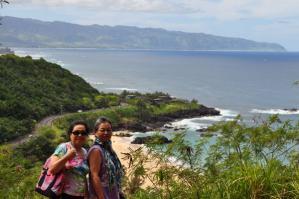 2011_hawaii_3_26.jpg