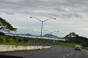 2011_hawaii_3_2.jpg