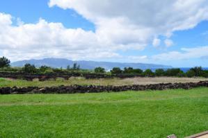 2011_hawaii_3_37.jpg