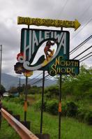 2011_hawaii_3_43.jpg