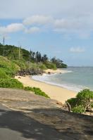 2011_hawaii_3_4.jpg
