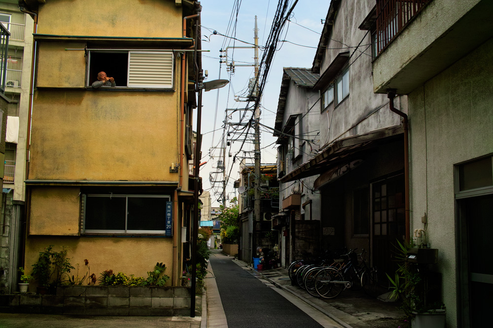 01arakawa4-04.jpg