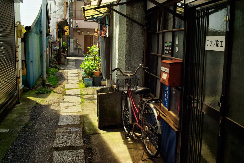 04arakawa4-14.jpg