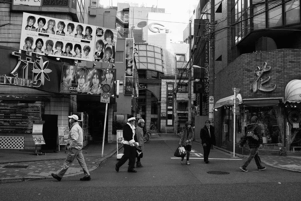 41歌舞伎町