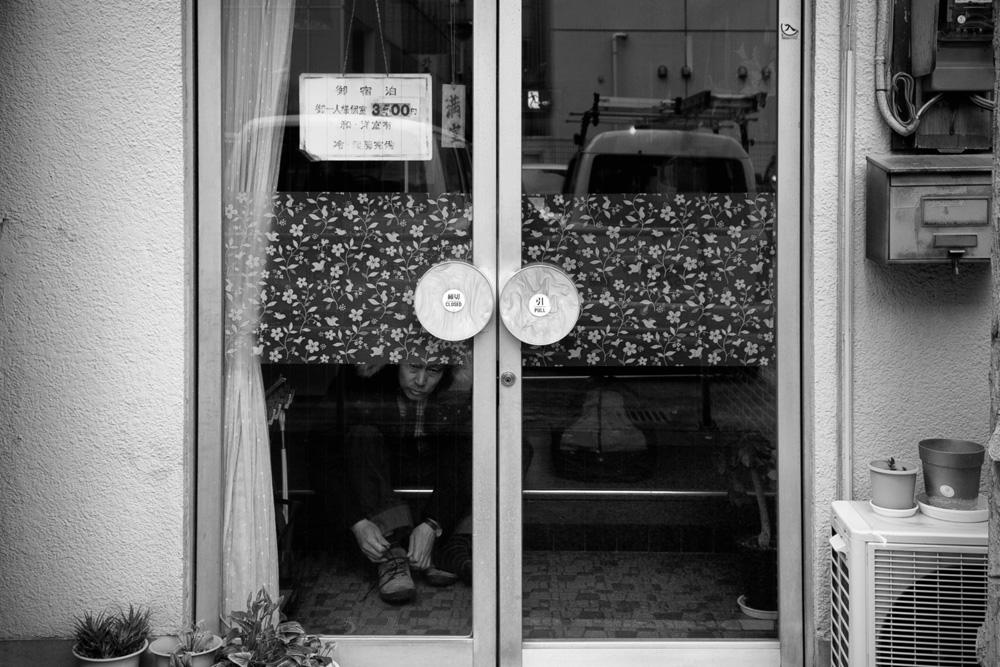 新宿06-03