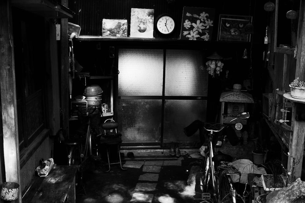 白井平塚14