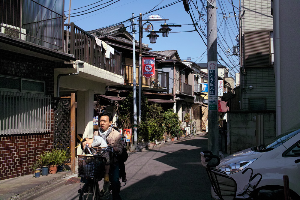 takinogawa02-02.jpg