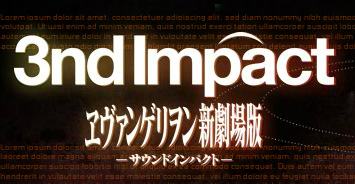 3nd-impact.jpg