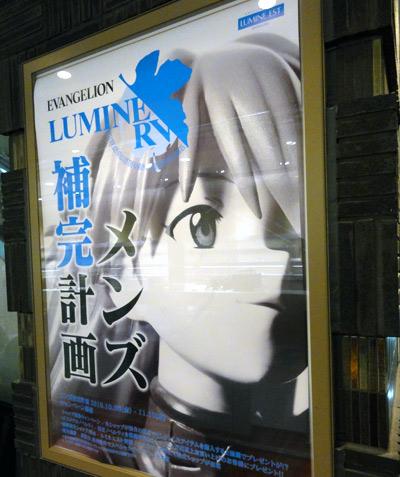 lmi1.jpg