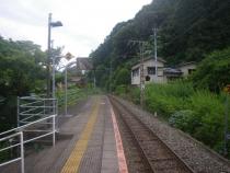 IMGP3500.jpg