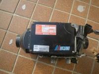 IMGP4855.jpg