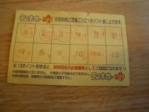 IMGP8361.jpg