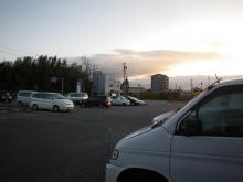 IMGP8501.jpg