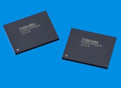 東芝「SSDの価格20~25%下げるよ」