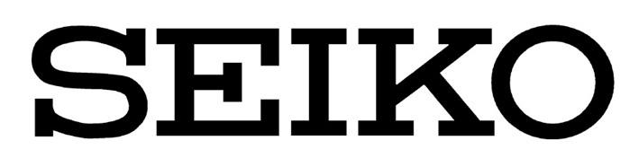 セイコーがWILLCOM向けに新しいPHS端末を投入するかもしれない