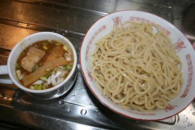 Shin2