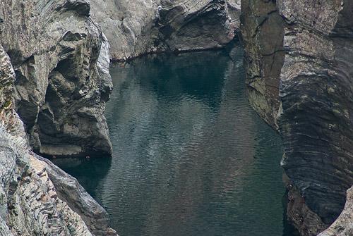 飛水峡-1
