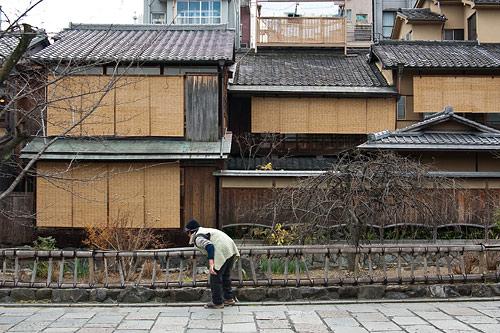 京都歩き1-11