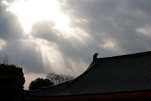 京都歩き1-13