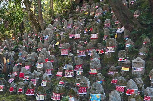 京都歩き1-2