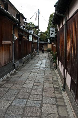 京都歩き1-4