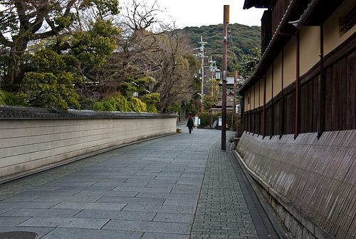 京都歩き1-6