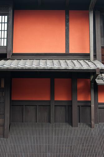 京都歩き1-8
