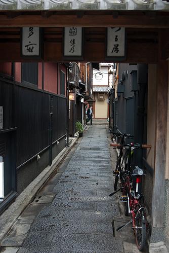 京都歩き1-9