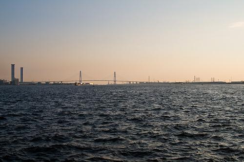 名古屋港1-1